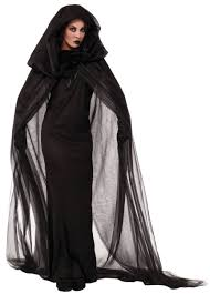 aliexpress com buy black night wandering soul ghost vampire
