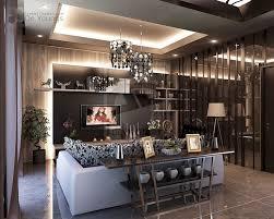 Best Asian Living Room Images On Pinterest Asian Living - Asian living room design