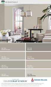 House Paint Color by Best 10 Lowes Paint Colors Ideas On Pinterest Valspar Paint