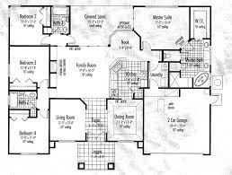 sand lake point floorplans my sitemy site