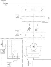 square d motor control center wiring diagram efcaviation com