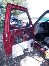 ford ranger windshield replacement car window replacement rowe
