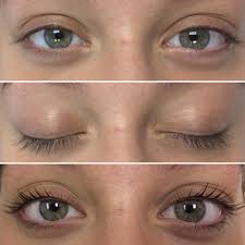 How To Arch Eyebrows 3d Volume Lash U0026 Brow Studio