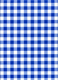 gingham wrapping paper blue gingham reversible rich plus gift wrapping paper wholesale