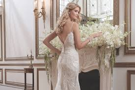 justin wedding dresses an exclusive look at the justin wedding dress collection