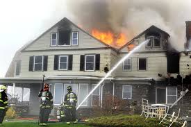 Mountain Barn Restaurant Princeton Ma Princeton Mansion Heavily Damaged In Early Morning Fire Sentinel