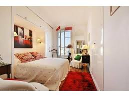 2 bedroom apartments paris modern and well decorated 2 bedroom apartment in the heart of paris