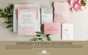 checkerboard wedding invitations checkerboard wedding paperwork