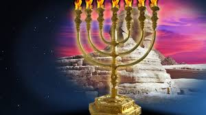 radio hanukkah temple talk radio the providence of yosef s descent into