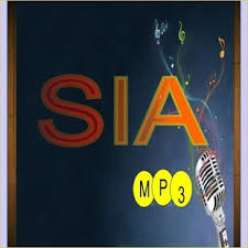 Sia Chandelier Free Download Download Sia Chandelier 1 0 Apk Latest Version Newsapks Com