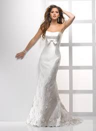 Jessica Mcclintock Wedding Dresses Amazing Satin Wedding Dresses Features Party Dress Do Satin