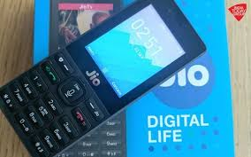 free for android phone jiophone production stopped jio now working on free android phone