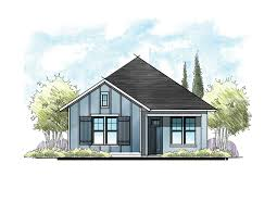 Energy Efficient Homes Floor Plans The Bryant Addison Park Floor Plans Providence Homes