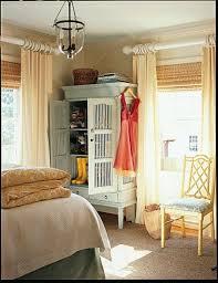 Coral Aqua Bedroom Guest Bedroom Style Em For Marvelous