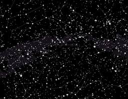 starry lights fubiz media