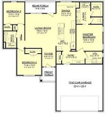 Trinity Custom Homes Floor Plans Take A Look At All Of Trinity Custom Homes Georgia Floor Plans