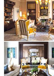 home and interiors scotland homes interiors scotland louis henri