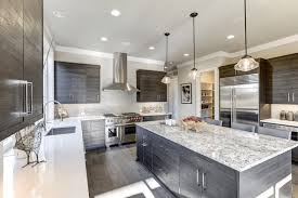 kitchen cabinet colors that hide dirt all you need to about grey kitchen cabinets