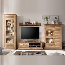 Living Room Furniture Packages Uk Emejing Oak Living Room - Oak living room sets