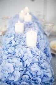 Hydrangea Wedding The 25 Best Pink Hydrangea Centerpieces Ideas On Pinterest