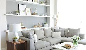 kleine wohnzimmer kleines wohnzimmer so kannst du es clever einrichten