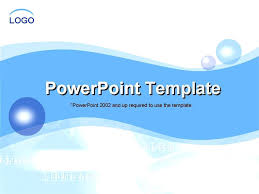 powerpoint design free download 2015 powerpoint templates free download templates free download