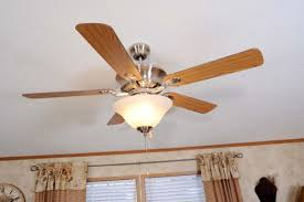 ceiling fans commodore of pennsylvania