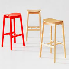 red bar stool all architecture and design manufacturers videos