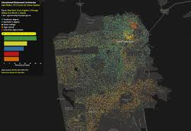 kyle map kyle walker on new dataviz explore educational