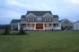 farmhouse style house affordable farm style house plans to be amazed by decohoms