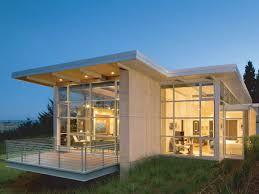 simple design nature modern architecture houston modern
