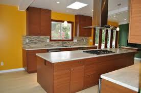 Kitchen Cabinets Sacramento Kenangorguncom - Kitchen cabinets in sacramento