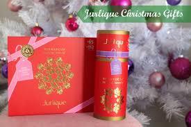Christmas Gift Sets Australian Beauty Review Jurlique Christmas Gift Sets