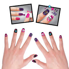 how to play baby nail games for girls play gamer nail ar 3d