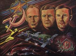 best 25 soyuz 11 ideas on pinterest russian space station
