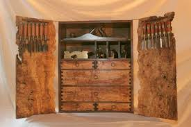 Tool Cabinet Wood Tool Chest Contest Winner Is Selected Finewoodworking