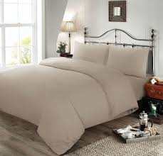 Buy Bed Sheets Online U2013 100 Egyptian Cotton Bed Linen Nimsay Home Plain Dyed Soft Cotton Blend Quilt Duvet Cover Bed