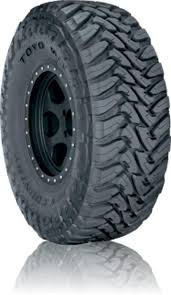 Gladiator Mt Tire Review Customer Recommendation Tire Recalls Page 2