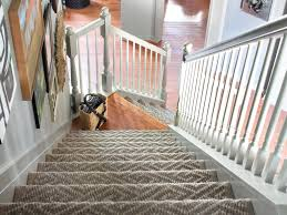 62 best re do images on pinterest best carpet for stairs