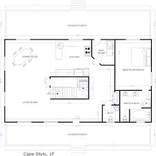 design floor plan ranch open floor plan design open concept ranch floor ranch floor