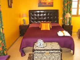 chambre d hotes auch terrasse chambres d hôtes avec spa couvert photo de domaine le