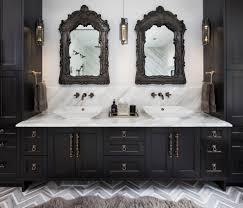 mediterranean bathroom ideas 16 elegant mediterranean bathroom interiors you u0027ll want in your