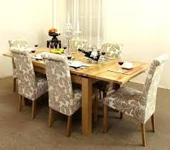 Patterned Dining Chairs Patterned Dining Chairs Fabric Dining Chairs Fabric Dining Chairs