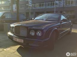 bentley brooklands 2013 bentley brooklands 2008 13 january 2013 autogespot