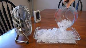 how to keep your house cool in a heatwave so you can finally relax