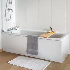 Cheap Bathroom Suites Dublin Baths Shower Baths U0026 Corner Baths Diy At B U0026q