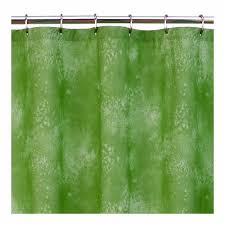 Bright Green Shower Curtain Lime Green Shower Curtain Health Personal Care