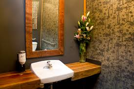 coolest bathrooms san francisco best restaurant bathrooms san franci