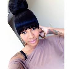 weave ponytail best 25 black ponytail hairstyles ideas on inside weave