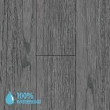 water resistant laminate flooring kitchen wood floors